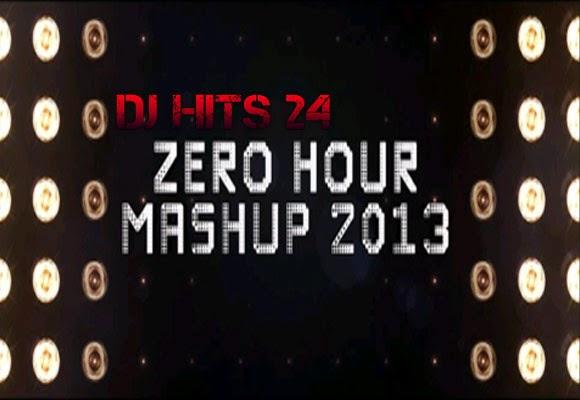 Zero hour mashup hd video download
